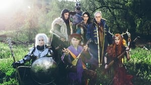 Critical Role: 1×114