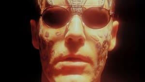 Nemesis 4 – Engel des Todes (1996)