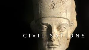 Civilisations 1×1