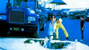 Stuff – Il gelato che uccide (1985)