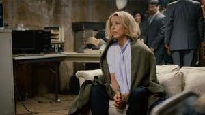 Madam Secretary: 1 Staffel 16 Folge