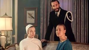 The Handmaid's Tale : la servante écarlate Saison 2 Episode 5 en streaming