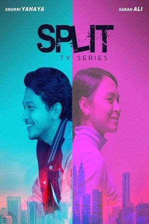Split TV Series