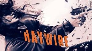 Haywire – Trau' keinem [2011]