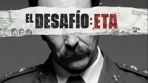El Desafío: ETA (2020)