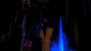Mortal Kombat 1995 Altadefinizione Streaming Italiano