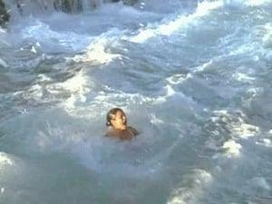 Baywatch season 10 Episode 9
