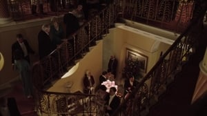 Agatha Christie's Poirot: 13×4
