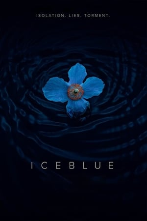 Ice Blue Download
