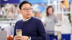 مسلسل Superstore الموسم 5 الحلقة 5 مترجمة