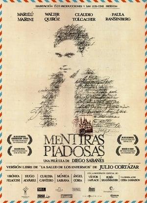 Mentiras piadosas (2009)