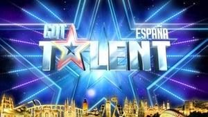 Got Talent España 7×04