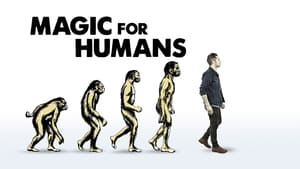 Magic for Humans