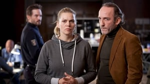 Mord in den Dünen (2013) CDA Online Cały Film