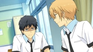 ReLIFE 1×12