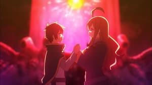 KonoSuba – God's blessing on this wonderful world!! Season 1 Episode 10