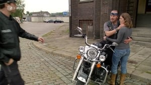 Hamburg Dockland Season 4 Episode 12