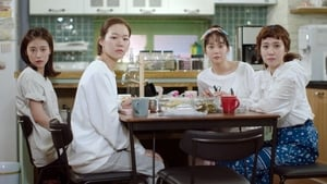 Age of Youth: 2×3