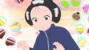 Maiko-san Chi no Makanai-san: Saison 1 Episode 8