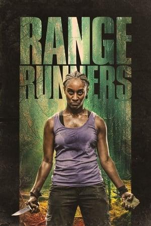 فيلم Range Runners مترجم