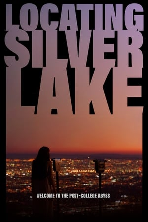 Locating Silver Lake (2019)