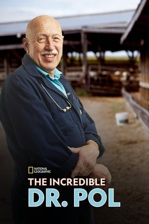 The Incredible Dr. Pol – Season 18
