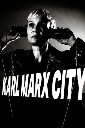 Karl Marx City-Azwaad Movie Database