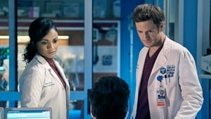 Chicago Med: 2×13