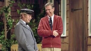 Won't You Be My Neighbor? 2018