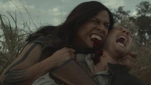 Watch Wind Walkers Full Movie Online
