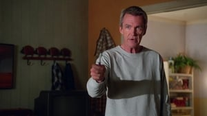 The Middle: 9×5