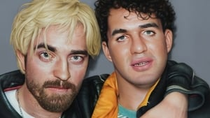 watch Good Time 2017 Stream online free