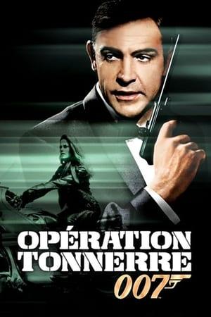 Opération Tonnerre (1965)