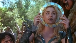 Xena: Warrior Princess: 1×22