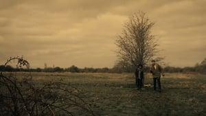 Assistir Van Helsing 2a Temporada Episodio 08 Dublado Legendado 2×08