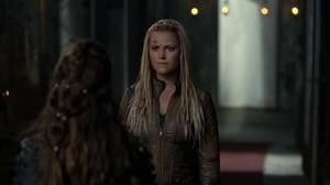The 100 Season 3 Episode 6 Watch Online