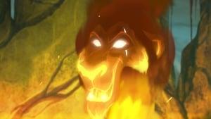 The Lion Guard S02E06 – Let Sleeping Crocs Lie
