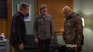 Last Man Standing Season 2 Episode 7
