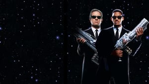 Men in Black 1997 Altadefinizione Streaming Italiano