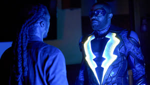 Black Lightning: Season 2 Episode 5