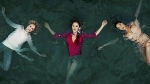 Apă adâncă – Deep Water (2019), serial online subtitrat în Română