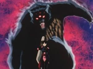 InuYasha: Temporada 1 Episodio 78