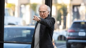 Curb Your Enthusiasm Season 10 : Happy New Year