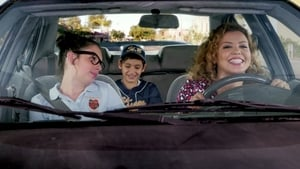 One Day at a Time Staffel 1 Folge 6