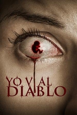 Visions / Yo vi el diablo (2015)