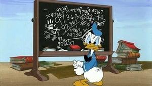 Donald y las Matemáticas