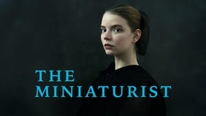English movie from 2017-2017: The Miniaturist