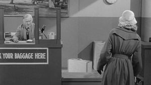 The Twilight Zone - Mirror Image Wiki Reviews