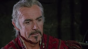 Highlander – Χαϊλάντερ, Ο Αθάνατος