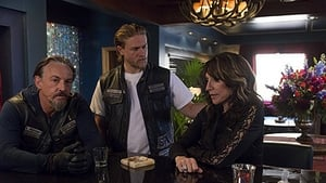 Sons of Anarchy 6×5